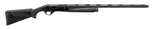 Benelli SBE 3 Synthetic Black