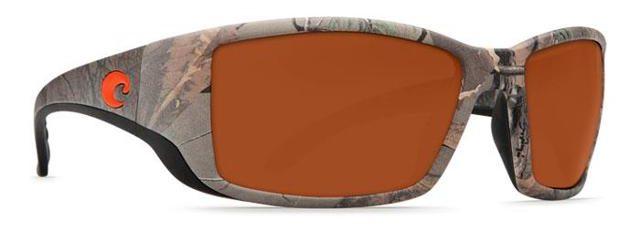 Costa Del Mar Blackfin Realtree Xtra Camo - Blue Mirror $259.00