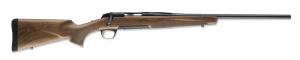 Browning x-bolt hunter 7mm-08