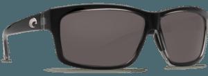 Costa Del Mar Cut Squall - Gray Lens $149.00