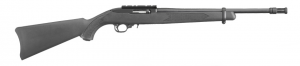 Ruger 10/22 Takedown Tactical