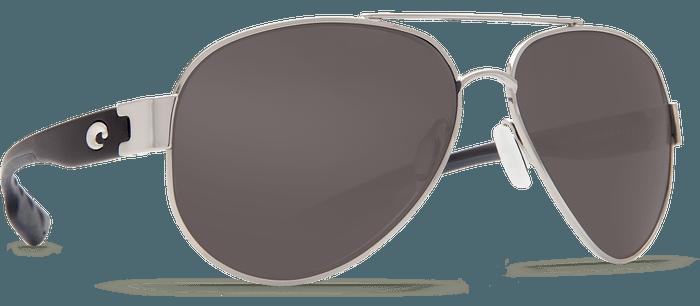 Costa Del Mar South Point Palladium - Grey Mirror $199.00