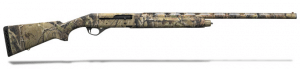 Stoeger 3020 Realtree