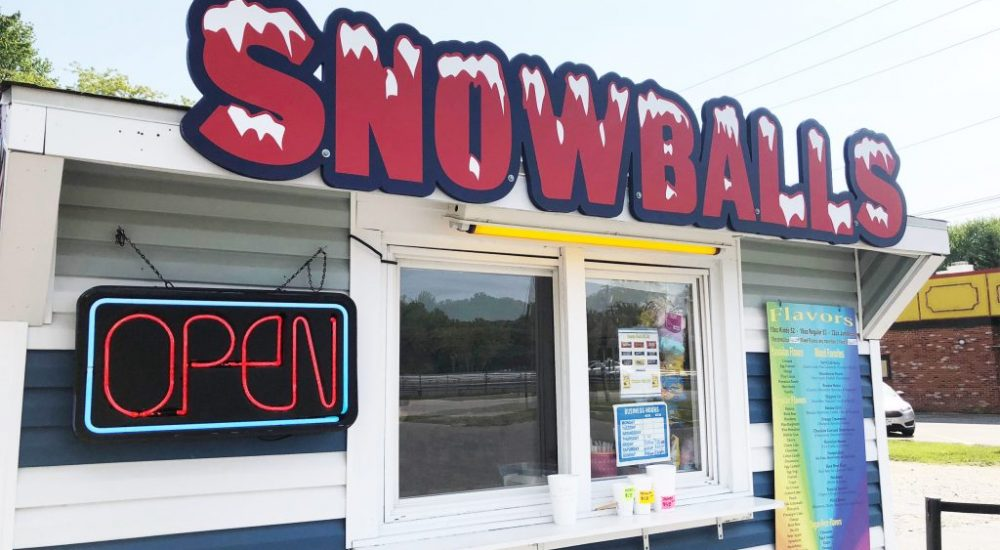 snowball-shack-front